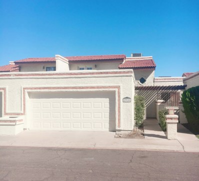 2910 W Christy Drive, Phoenix, AZ 85029 - MLS#: 5817855