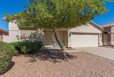 30699 N Maple Chase Drive, San Tan Valley, AZ 85143 - #: 5817860