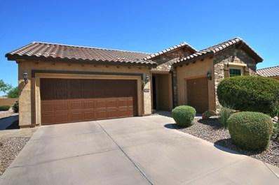 7416 W Patriot Way, Florence, AZ 85132 - MLS#: 5817861