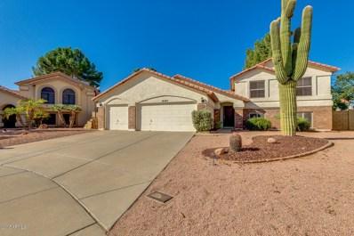 16407 S 42nd Place, Phoenix, AZ 85048 - MLS#: 5817863