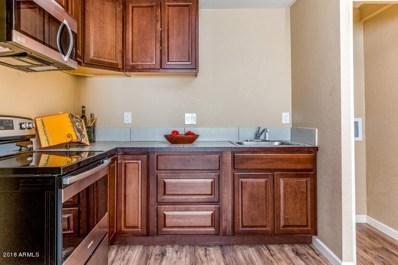 6024 S 3RD Street, Phoenix, AZ 85042 - MLS#: 5817867