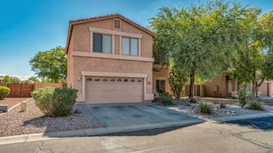 30170 N Royal Oak Way, San Tan Valley, AZ 85143 - #: 5817869
