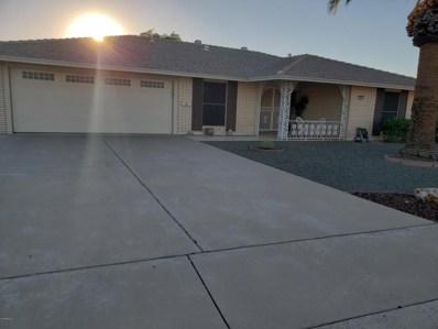 9838 N 101 Avenue, Sun City, AZ 85351 - #: 5817870