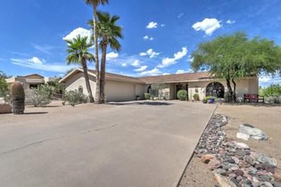 15940 E Venetian Lane, Fountain Hills, AZ 85268 - MLS#: 5817875