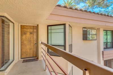 5035 N 10TH Place Unit 202, Phoenix, AZ 85014 - MLS#: 5817877