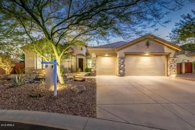 41904 N Alistair Way, Anthem, AZ 85086 - MLS#: 5817878