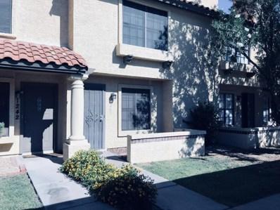 5704 E Aire Libre Avenue Unit 1243, Scottsdale, AZ 85254 - MLS#: 5817880