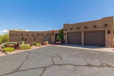 9048 N Leo Drive, Fountain Hills, AZ 85268 - MLS#: 5817886