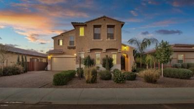 3022 E Beechnut Place, Chandler, AZ 85249 - MLS#: 5817889