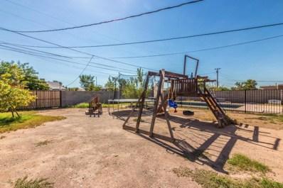 16021 N Verde Street, Surprise, AZ 85378 - MLS#: 5817890