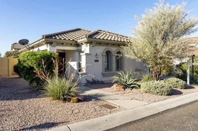 7745 E Butte Street, Mesa, AZ 85207 - MLS#: 5817892