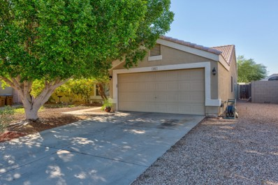 871 W 19TH Avenue, Apache Junction, AZ 85120 - #: 5817900