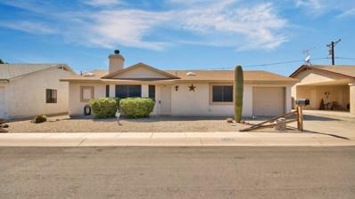 540 S Stardust Lane, Apache Junction, AZ 85120 - MLS#: 5817915