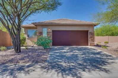 40314 N La Cantera Court, Phoenix, AZ 85086 - MLS#: 5817933
