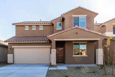 6201 W Laurie Lane, Glendale, AZ 85302 - MLS#: 5817947