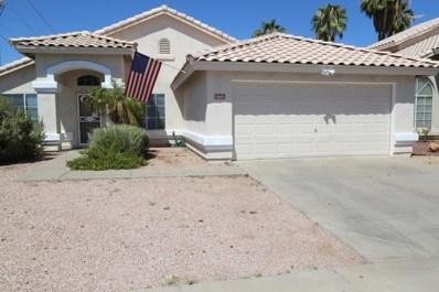 1418 W Charleston Avenue, Phoenix, AZ 85023 - MLS#: 5817955
