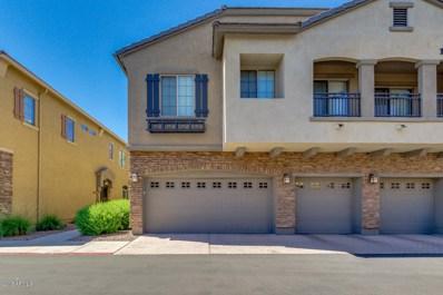 1350 S Greenfield Road Unit 1045, Mesa, AZ 85206 - MLS#: 5817964