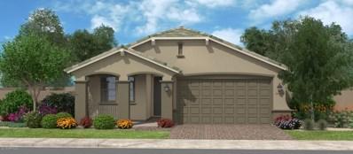 41246 W Palmyra Lane, Maricopa, AZ 85138 - MLS#: 5817965