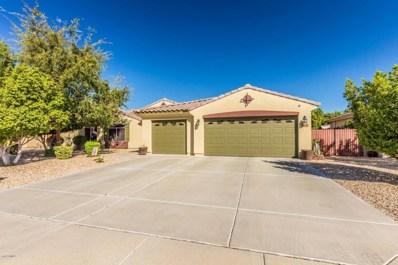 14458 W Edgemont Avenue, Goodyear, AZ 85395 - MLS#: 5817966