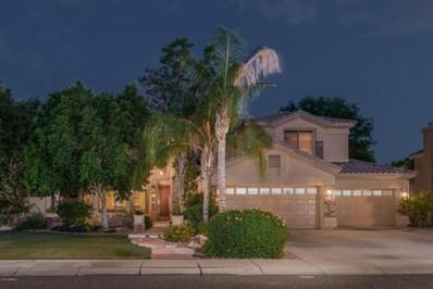7013 W Quail Avenue, Glendale, AZ 85308 - MLS#: 5817969
