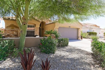 10293 S Santa Fe Lane, Goodyear, AZ 85338 - MLS#: 5817971