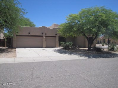 29251 N 48TH Way, Cave Creek, AZ 85331 - MLS#: 5817973