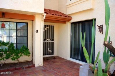 7220 E Mary Sharon Drive Unit 148, Scottsdale, AZ 85266 - MLS#: 5817978