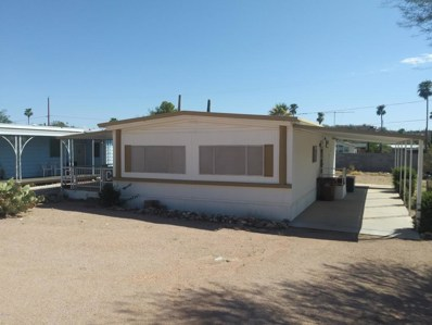 107 E Donna Drive, Queen Valley, AZ 85118 - MLS#: 5817979