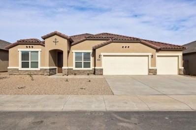 13818 W Remuda Drive, Peoria, AZ 85383 - MLS#: 5817986