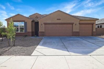 13807 W Remuda Drive, Peoria, AZ 85383 - MLS#: 5817994