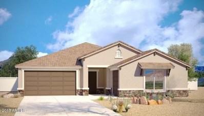 26117 N 137TH Lane, Peoria, AZ 85383 - MLS#: 5817995