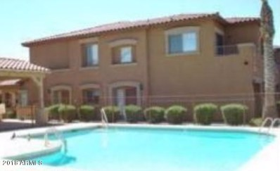 525 N Miller Road Unit 227, Scottsdale, AZ 85257 - MLS#: 5817996