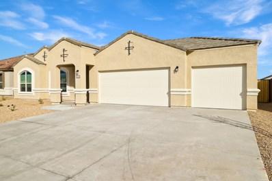 26033 N 137TH Lane, Peoria, AZ 85383 - MLS#: 5817997