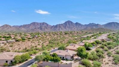 10744 E Acoma Drive, Scottsdale, AZ 85255 - MLS#: 5818013