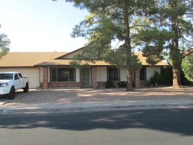 1308 W Medina Avenue, Mesa, AZ 85202 - MLS#: 5818018