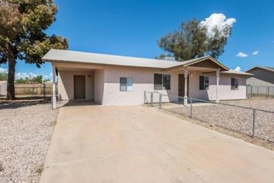 6440 E Akron Street, Mesa, AZ 85205 - MLS#: 5818033