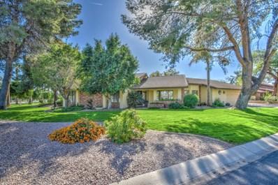 608 N Litchfield Road, Litchfield Park, AZ 85340 - MLS#: 5818041