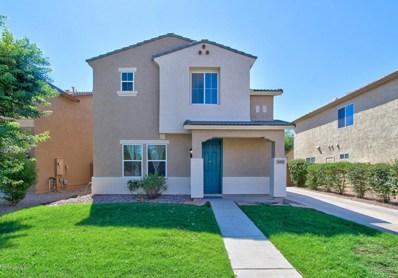 10603 E Sunflower Lane, Florence, AZ 85132 - MLS#: 5818042