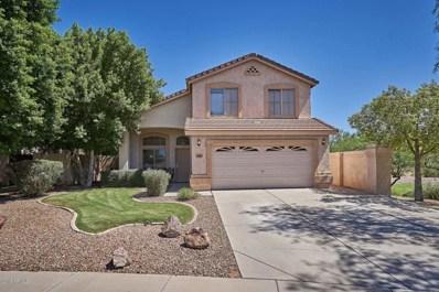 639 N Horne Street, Gilbert, AZ 85233 - MLS#: 5818044