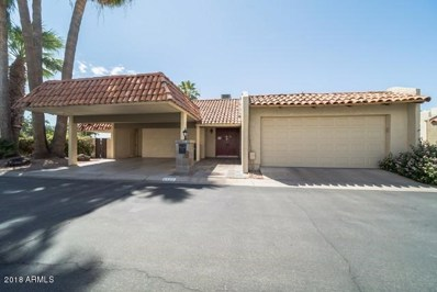 6508 N Maryland Circle, Phoenix, AZ 85013 - MLS#: 5818075
