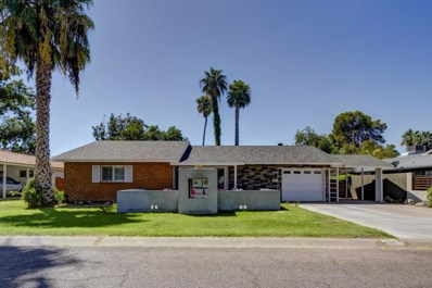 4607 E Wilshire Drive, Phoenix, AZ 85008 - #: 5818078