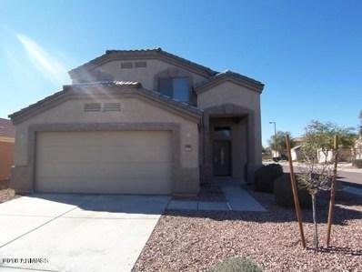1066 S 238TH Drive, Buckeye, AZ 85326 - MLS#: 5818088