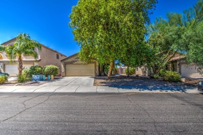 33336 N Windmill Run, Queen Creek, AZ 85142 - MLS#: 5818090