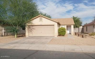 12509 N Pablo Street, El Mirage, AZ 85335 - MLS#: 5818095