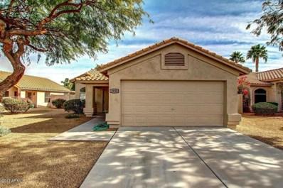 2131 S Navajo Way, Chandler, AZ 85286 - MLS#: 5818096