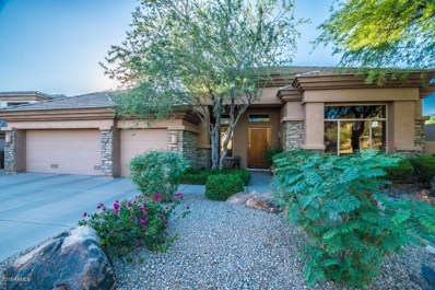 16630 N 109TH Street, Scottsdale, AZ 85255 - MLS#: 5818102