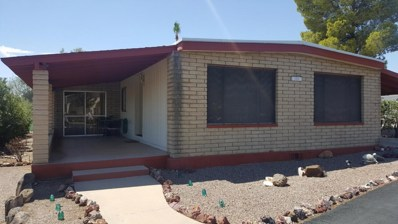 1855 W Wickenburg Way Unit Lot, Wickenburg, AZ 85390 - MLS#: 5818105