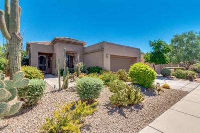 6695 E Soaring Eagle Way, Scottsdale, AZ 85266 - MLS#: 5818107