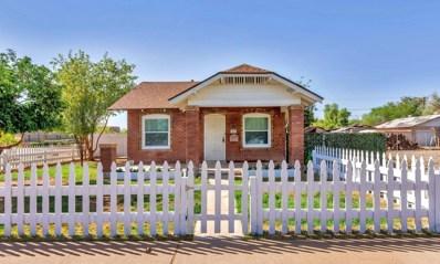 5803 W Gardenia Avenue, Glendale, AZ 85301 - MLS#: 5818114