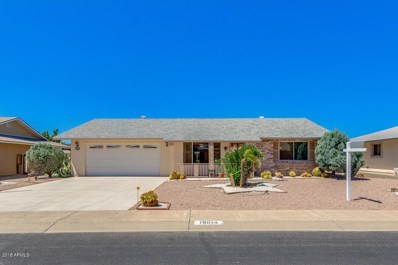 19614 N Concho Circle, Sun City, AZ 85373 - MLS#: 5818115